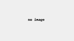 เทคนิคการประกาศขายสินค้าใน B2BThai.com ให้มีคุณภาพ
