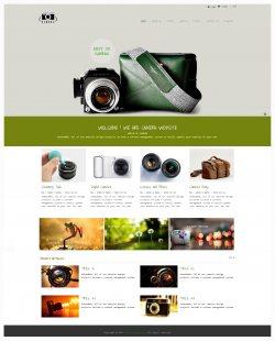 กล่องถ่ายรูป อุปกรณ์ถ่ายภาพ