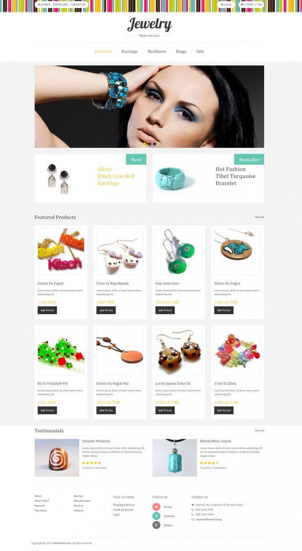 Gem & Jewelry