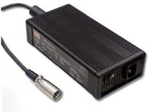 power supply PB-230-12