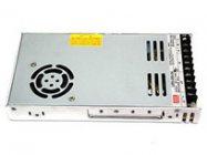 power supply  LRS-350-24