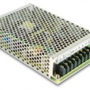 POWER SUPPLY  AD-55A