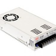 POWER SUPPLY  SP-320-36