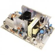 POWER SUPPLY   PT-65D