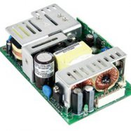 POWER SUPPLY  PPS-200-48