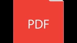 สื่อ PDF