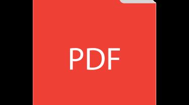 PDF Flie