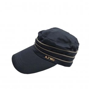 หมวกทรงโกโบริ
