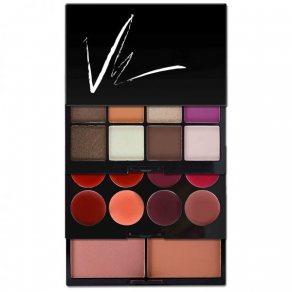 Vie Paris Couture Kit