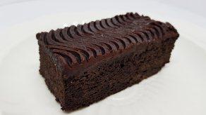 Premium Chocolate Fudge Brownie