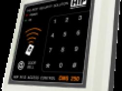 คีย์การ์ด HIP CMG250
