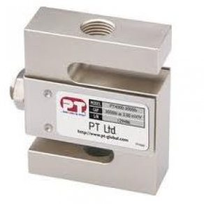 Load Cell Tedae