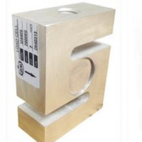 LOAD CELL SDS