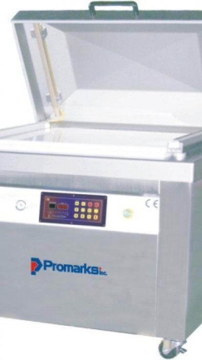เครื่องปิดผนึก PROMAX_SC680LR