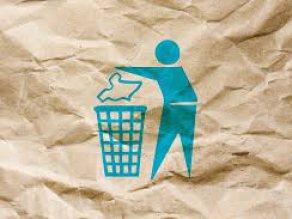 แท้จริงแล้ว...พลาสติกเป็นผู้ร้ายหรือไม่?