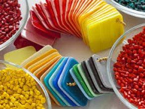 คุณสมบัติและผลิตภัณฑ์จากพลาสติก