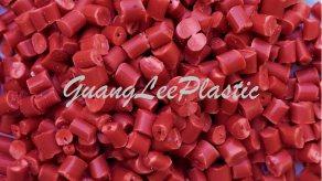 PP แดง (Red)