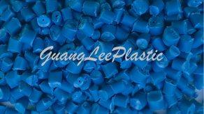PP ฟ้า (Blue)