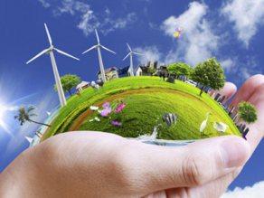 ผลกระทบด้านลบต่อสภาวะแวดล้อมจากพลาสติกย่อยสลายได้ทางชีวภาพ