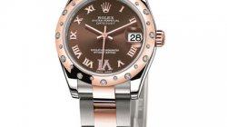 รับซื้อจำนาฬิกา