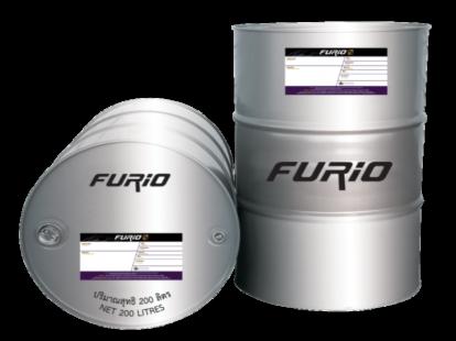 FURiO Premium Hydraulic AW
