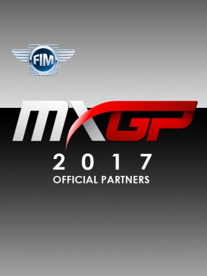 Mitas เข้าร่วม MXGP2017 อย่างเป็นทางการ
