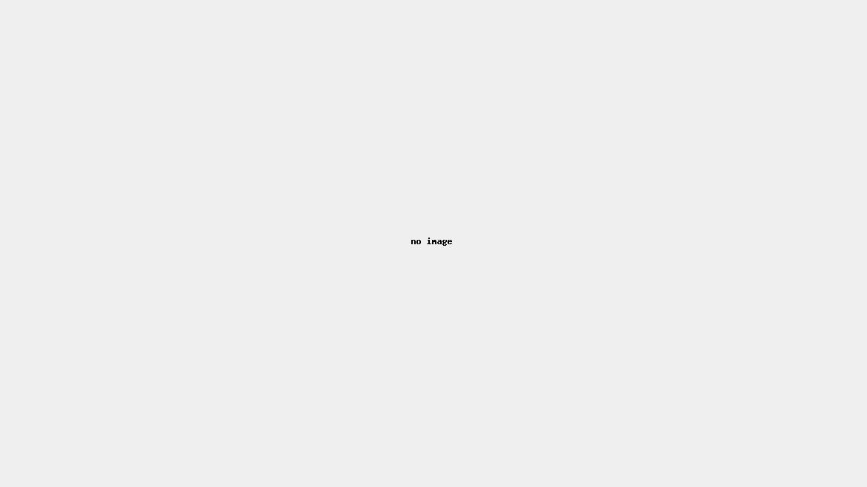 บทเรียนสร้างแรงดลใจจากสตีบ จ๊อบส์ (Steve Jobs)