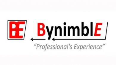 Bynimble