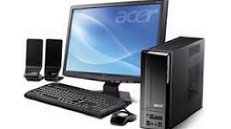 เลือกคอมพิวเตอร์ให้คุณในราคาไม่บานปลาย