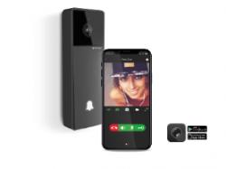 VISTO – Video Door Bell