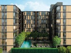 LYSS Condominium