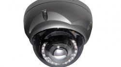 IPCAM768A