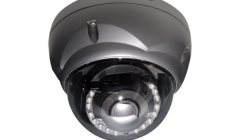 IPCAM767A