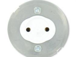 Lamp Holder 13519