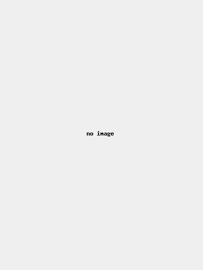 Inaba Juicy Bites ขนมแมวแบบเม็ดนิ่ม