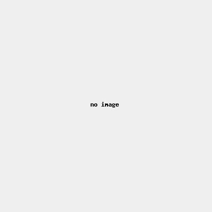 Cesar 7+ Turky and Rice