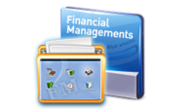 Financial Managements