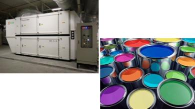 Gravure Print Industry