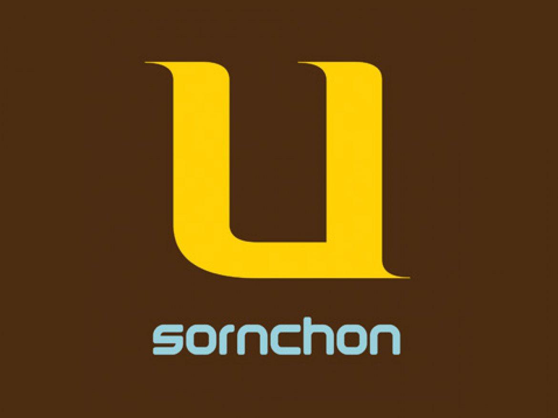 www.sornchon.com