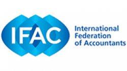 ขอเชิญชวนเข้าร่วมเป็นคณะกรรมการกำหนดมาตรฐานของ IFAC