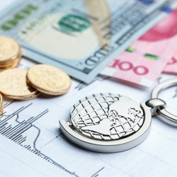 การประยุกต์ใช้ต้นทุนมาตรฐานกับบัญชีต้นทุนงานสั่งทำและบัญชีต้นทุนช่วง    รุุ่นที่ 1/62