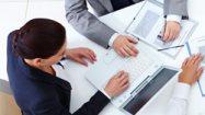 เจาะลึกประเด็นหลักมาตรฐานการรายงานทางการเงินสำหรับบัญชี SMEs/NPAEs/PAEs เปรียบเทียบกับหลักเกณฑ์ทางภาษีสรรพากร รุ่นที่ 2/62