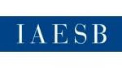 IAESB PUBLISHES NEW STANDARDS ON CONTENT OF