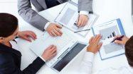 การรวมธุรกิจและการจัดทำงบการเงินรวมขั้นสูงเชิงปฏิบัติการ (Workshop) สำหรับสมาชิกและบุคคลทั่วไป รุ่นที่ 2/62