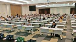 ประกาศรายชื่อผู้ผ่านการทดสอบ (Self-Study CPD) ครั้งที่ 3/2562