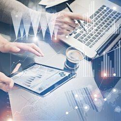 การตรวจสอบภายในแบบบูรณาการ (Integrated Audit)