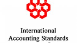 IASB completes reform of financial instruments accounting