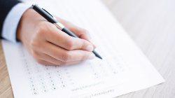 ประกาศรายชื่อผู้ผ่านการทดสอบ โครงการประกาศนียบัตรรายงานทางการเงินไทย (Dip TFR) ครั้งที่ 13(1/2562)