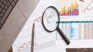 ก้าวทันมาตรฐานการรายงานทางการเงินฉบับใหม่ ที่จะนำมาใช้ในปี 2562 และ 2563 รุ่นที่ 4/62
