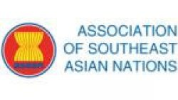 สรุปสาระสำคัญ ความตกลงยอมรับร่วมของอาเซียนสำหรับสาขาบริการบัญชี